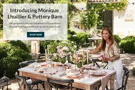 Pottery Barn Burlington Vt Wedding Registry Bridal Registry U0026 Gift Registry Pottery Barn