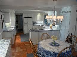 1990s interior design 1990s archives danilo nesovic designer builder kitchen