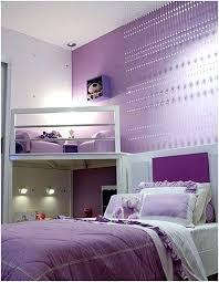 bedroom ideas teenage girl teen girls bedroom teen girl bedroom design ideas teen girls