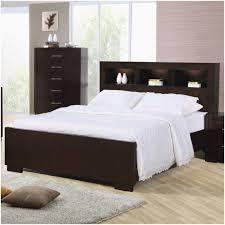 bedroom fabulous king size wood headboard and footboard queen