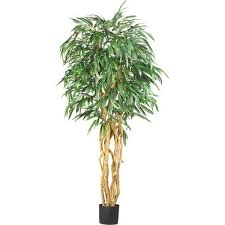 artificial palm trees hobby lobby pictures reference