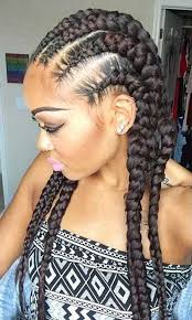 pictures cornrow hairstyles 30 best cornrow hairstyles long hairstyles 2017 long haircuts