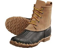 buy winter boots malaysia alternatives to the bean boots business insider