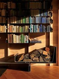 Living Room Bookcases by 100 Cd Bookshelves Amazing Inspiration Ideas Cd Shelf