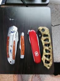 razor sharp kitchen knives how to get any knife razor sharp 4 steps