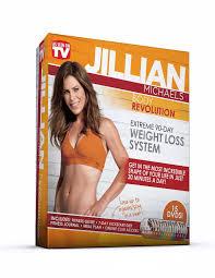 the truth in jillian michaels body revolution reviews revealed