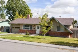 Sunnyside Gardens Idaho Falls - 1415 fairmont dr for sale idaho falls id trulia
