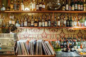 Melbourne Top Bars Best Wine Bars In Melbourne The City Lane