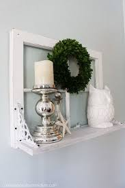 best 25 windows decor ideas on pinterest old window ideas