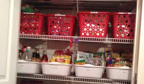 baking supply organization dollar tree organizing youtube