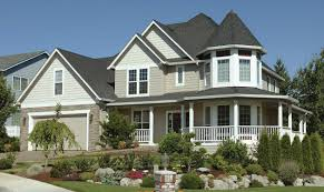 Victorian House Plan by Beautiful Home Plans With Porches 11 Victorian House Plans With
