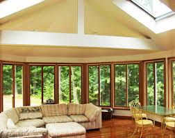 octagon homes interiors lexington ma sunroom builder