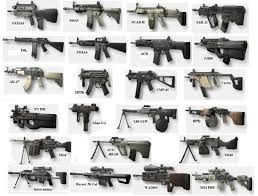 lexus india wiki image weapons of mw2 primary rpd and fal 1 jpg mw2 xbox 360