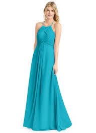 malibu bridesmaid dresses azazie bridesmaid dress azazie