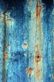 blue backdrop blue and orange rust printed vinyl backdrop savage universal