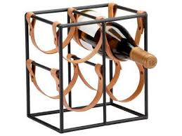wine racks u0026 wine rack furniture for sale luxedecor