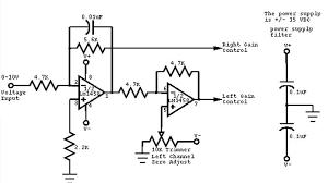 hd wallpapers dayton transformer wiring diagram loveloveahhd ml