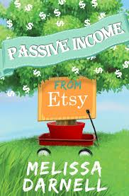 cheap passive house design find passive house design deals on