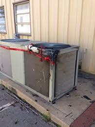 trane cabinet unit heater trane package unit http www hvac hacks com trane package unit 3
