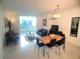 71 Broadway Apartments In Financial District 71 Broadway by Brickell Ocean View 1508 Apartments For Rent In Miami