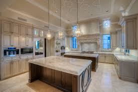Spices Mediterranean Kitchen Chandler Az - blog frantantoni design