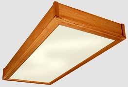 Kitchen Fluorescent Lighting by Fluorescent Ceiling Light Fixtures Kitchen Kitchen Ceiling