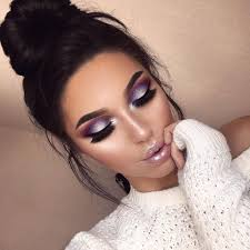 Make Up makeup goals home