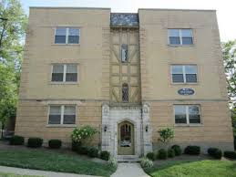 4 Bedroom Houses For Rent In Ohio University Of Cincinnati Main Campus Apartments And Houses For