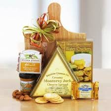 Vegetarian Gift Basket 9 Best Nut Baskets Images On Pinterest Fruit Gifts Gourmet