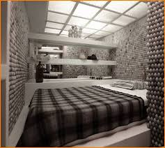 Interior Metal Wall Panels Decorationative Metal Wall Panels Exterior Home Design Ideas
