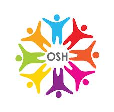 One Organization Oxford Self Help Cmha Oxford