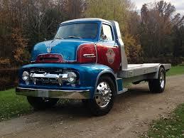 Vintage Ford Truck Apparel - marketing attractions vintage works powder coating sandblasting