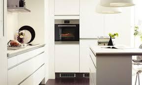cuisine moins cher décoration cuisine moins cher ikea 96 dubai cuisine moins