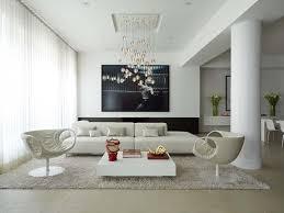 minimalist interior design for your room u2014 unique hardscape design