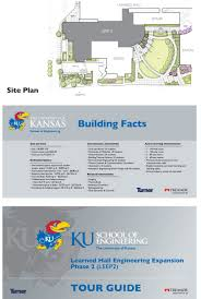 Ku Edwards Campus Map New Building Welcome Back Events Greet Students For 2015 2016