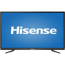 walmart led tv black friday hisense 32h3e 32