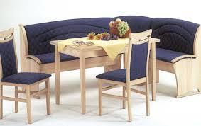 bench gratifying kitchen oak veneer wood corner bench dining