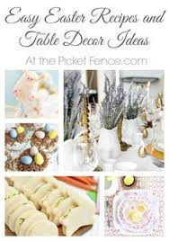 Greek Easter Table Decorations by Our Table Setting For Greek Easter Pasxa Pinterest Greek