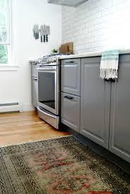 Boston Kitchen Designs 155 Best Dream Kitchen Images On Pinterest Kitchen Kitchen