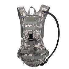 amazon black friday best sellers amazon best sellers best hydration packs