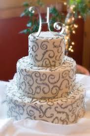 designer cakes wow designer wedding cakes they re simply stunning
