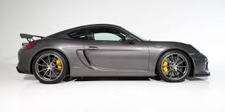 porsche cayman 2015 gt4 porsche cayman gt4 2015 gve luxury vehicles london
