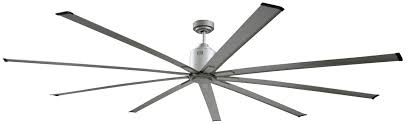 what size ceiling fan for 200 sq ft room big air 96 9 blade ceiling fan with remote reviews wayfair