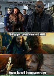 The Hobbit Meme - funny lord of the rings the hobbit memes part title wattpad
