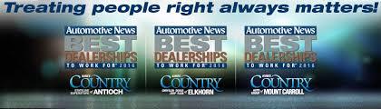 dealer dodge ram sterling buick chrysler dodge jeep ram dealer in sterling il