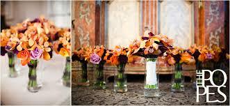 wedding flowers seattle kaliko omid s hawaiian wedding the harbor club