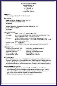 cover letter examples for computer programmers buysseven tk