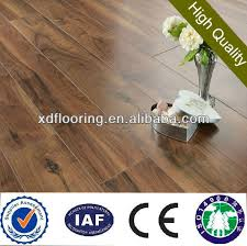 my floor laminate flooring my floor laminate flooring suppliers