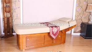 ayurvedic massage table for sale 2015 ayurveda massage table salon massage tables massage table used