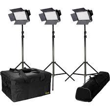 home photography lighting kit home lighting westcott illusions ulite light green screen photo